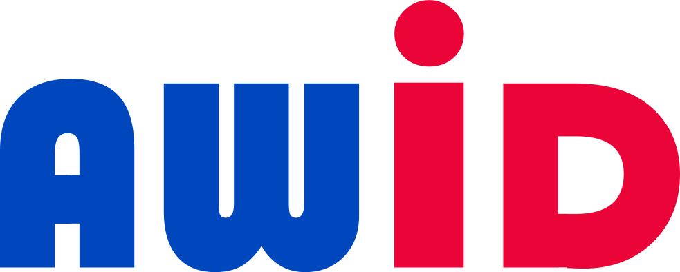 AWID RFID