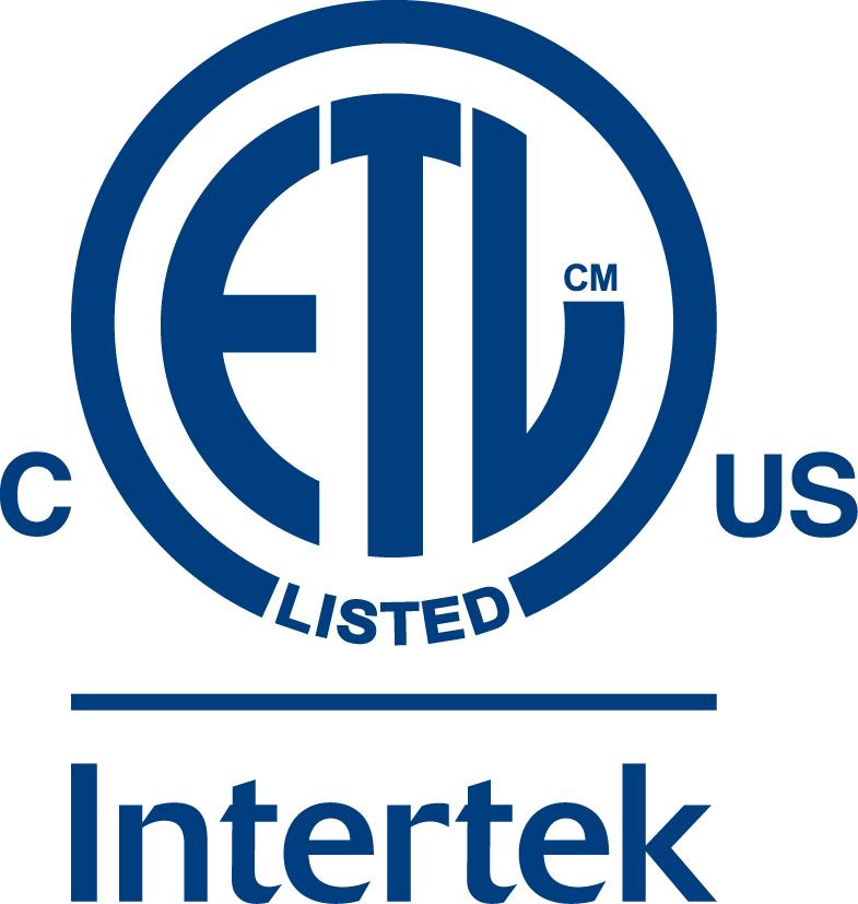 ETL_logo